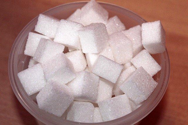 sugar-258113_640