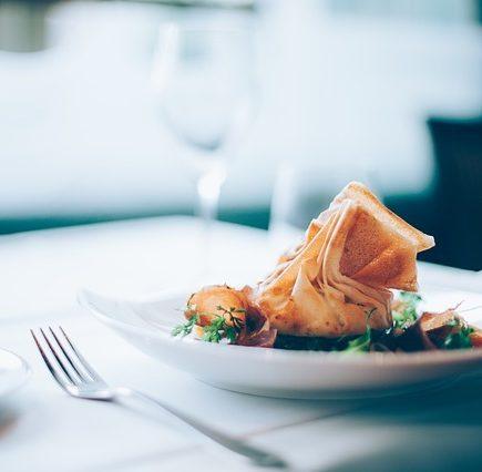 cuisine sans gluten cathy ducasse magnétiseur toulouse tarbes
