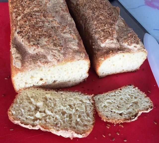 pain levain quinoa5