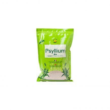 psyllium-blond-bio-1-kg-nature-partage_6544-1_zoom
